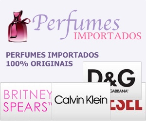 perfumaria br dt