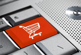 4,6 milhões de portugueses em lojas online nos primeiros três meses do ano