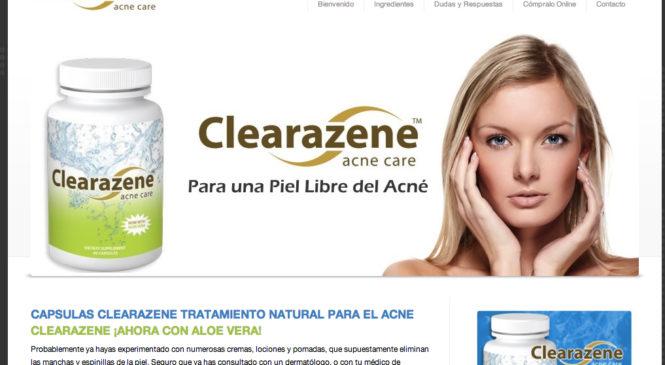 Tratamiento Acne – acne-es.com