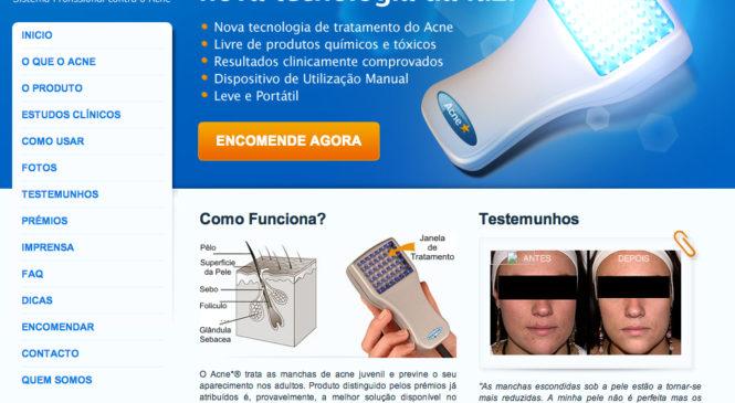Tratar Acne – acne-estrela.com