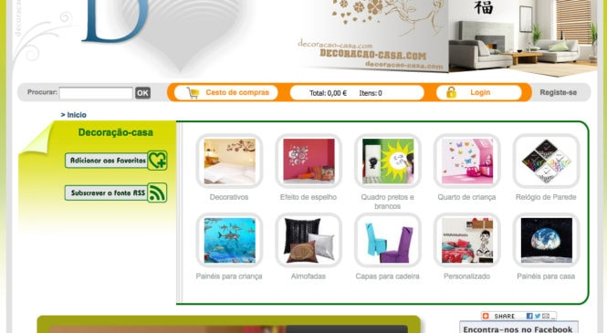 decoração de interiores – decoracao-casa.com