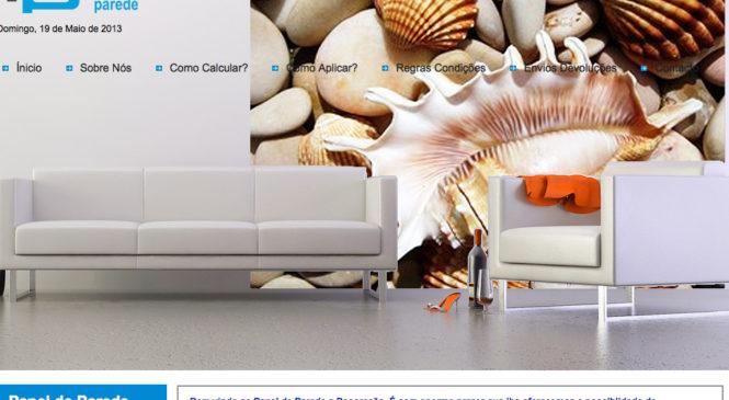 comprar papel de parede – papeldeparede-decoracao.com