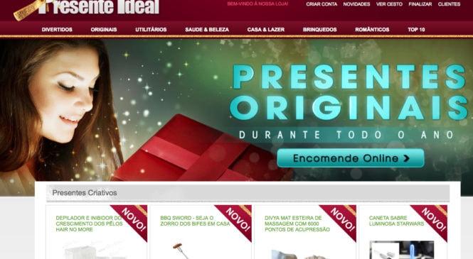 presentes – presente-ideal.com