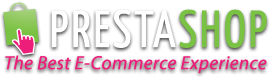 Prestashop – Informação geral