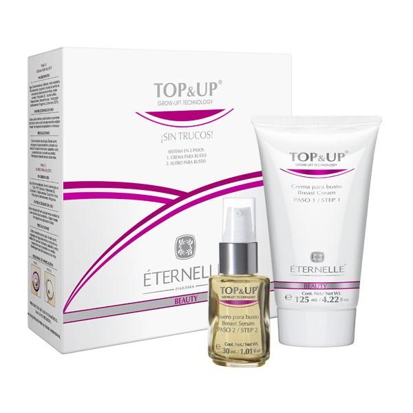 top-n-up-eternelle-66