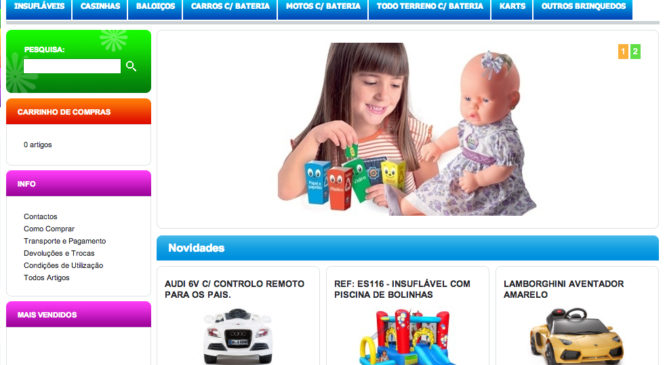 loja de brinquedos online – brinqkids.pt