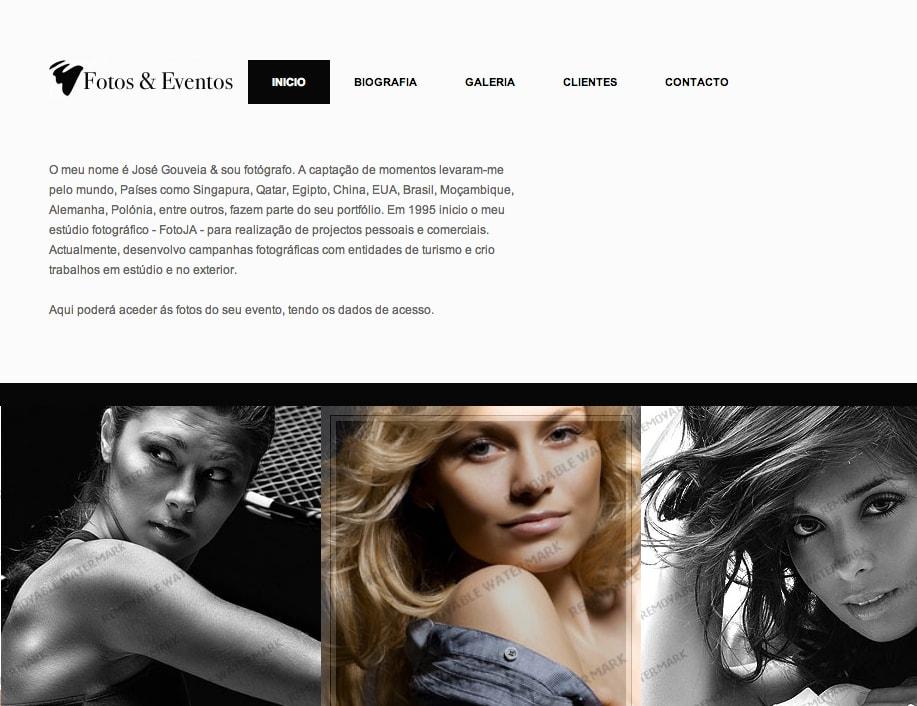 fotos e eventos – fotoseeventos.com
