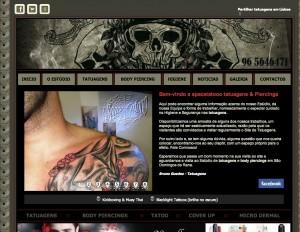 tatuagens tatuagens