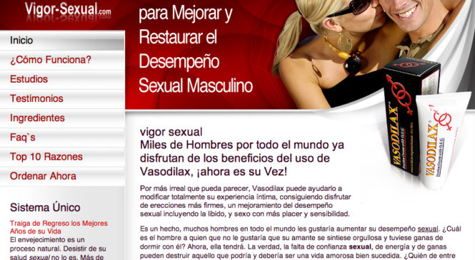 vigor sexual – vigor-sexual.com