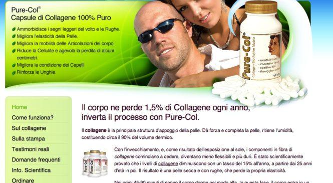 collagene pure-col – rimanga-giovane.com