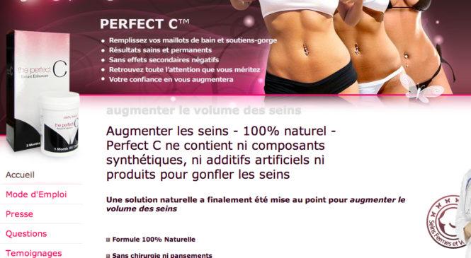 augmenter le volume des seins – super-sensuelle.com