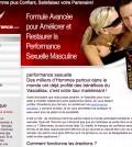 vasodilax france