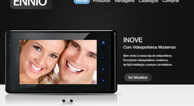 video porteiros – videoporteiros-ennio.com