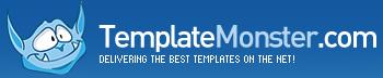 templatesmonster