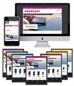 Zerocart-free-responsive-opencart-templates-themes