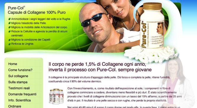 collagene liquido (sempre giovane) sempre-giovane.com