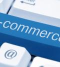 lojas online de eletrónica