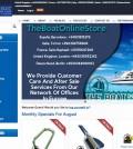 TheBoatOnlineStore Europe