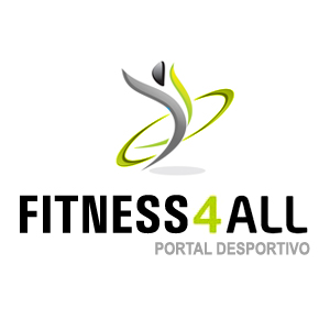 Blog Fitness 4 All – fitness4all.pt
