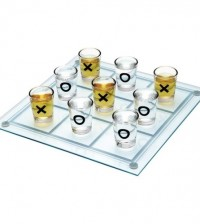 conjunto-copos-shot.-jogo-galo-567