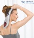 massajador.corporall-infravermelhos-11