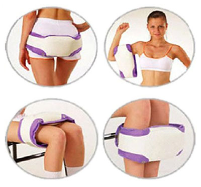 cinto-vibratorio-body-shaper-33