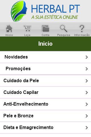 herbal_mobile