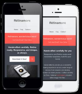 oscommerce mobile responsivo