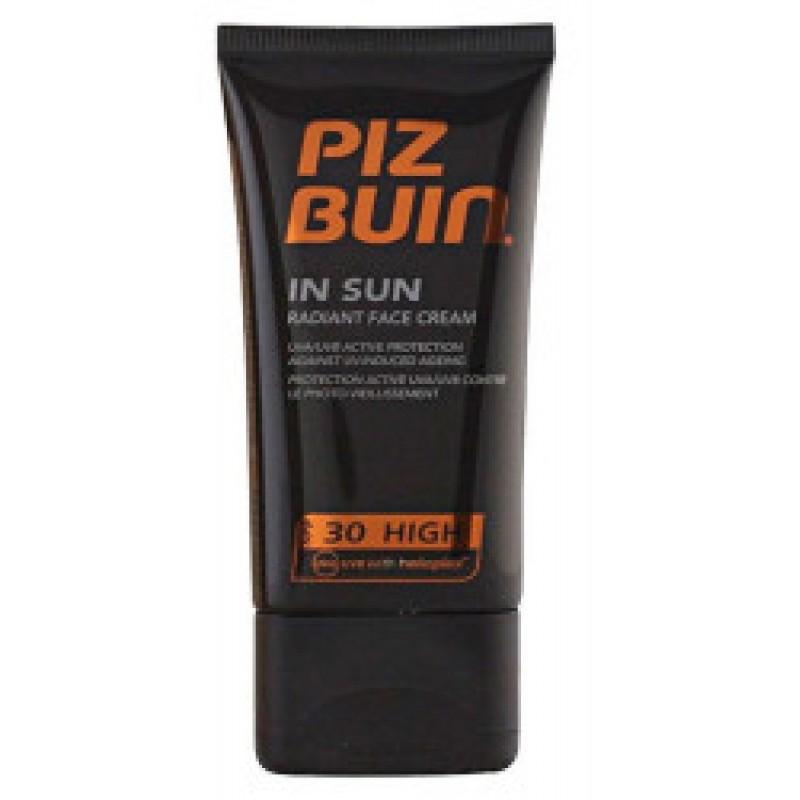 piz-buin-in-sun-radiant-face-cream-66