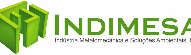 Indimesa – Indústria Metalomecânica