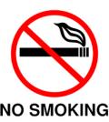 stop_smoke