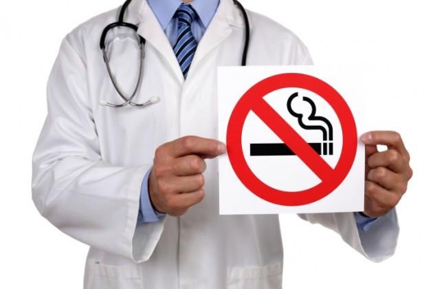 5-alimentos-que-ajudam-a-parar-de-fumar-2