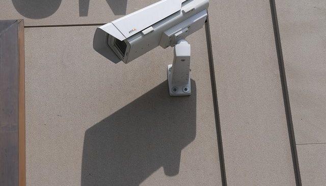 Videovigilancia e Alarmes