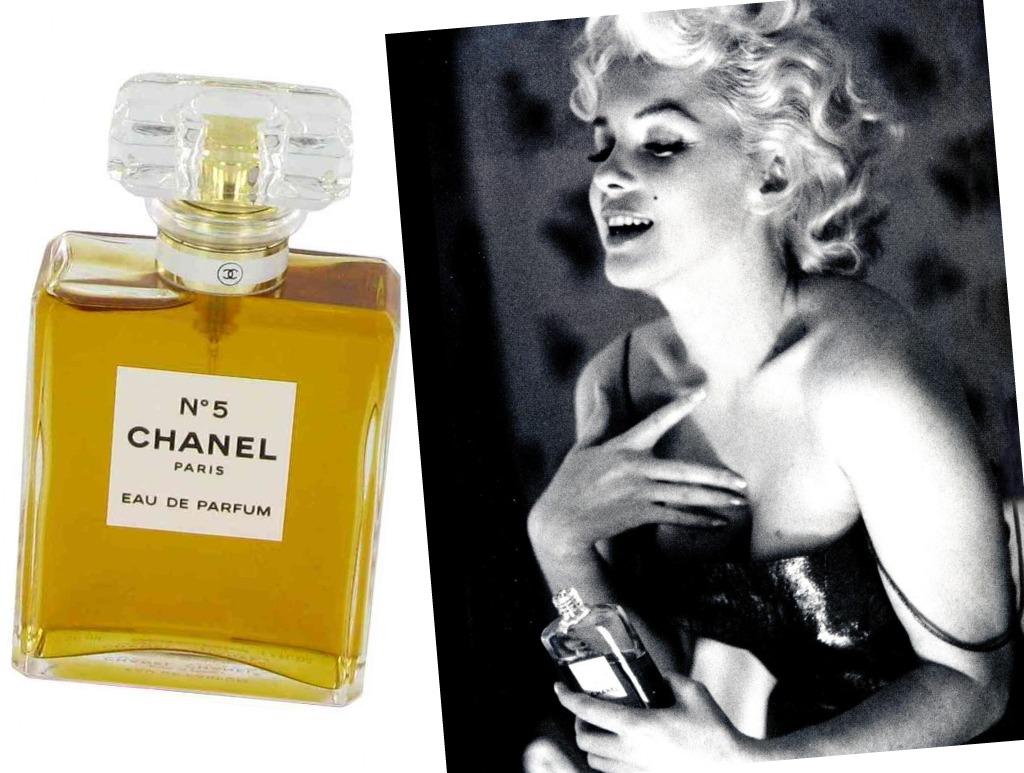 foto-perfume-imagem-45
