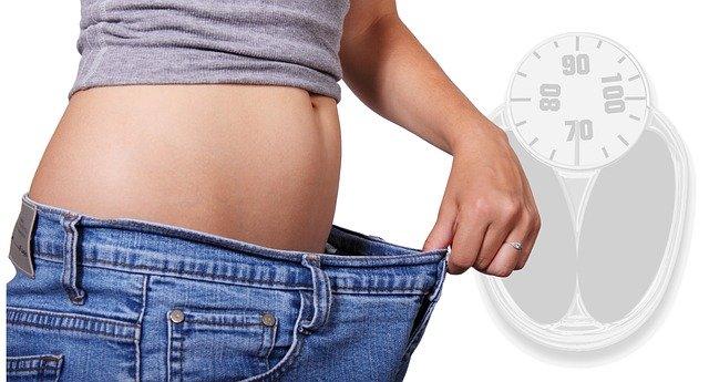 Emagrecer – Uma dieta saudável
