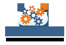 Cloudcom – Plataforma de DDoS Proteção