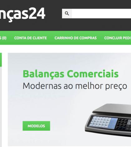 balancas44