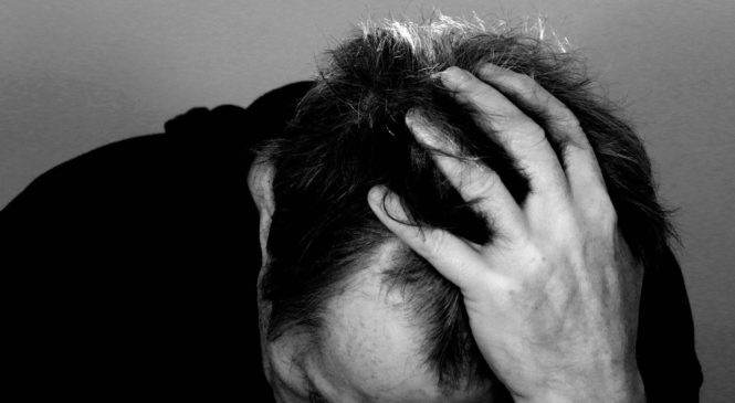 DEPRESSÃO e seu tratamento