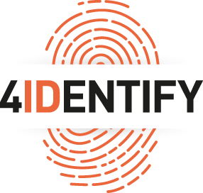 4IDentify – IDentify Everything
