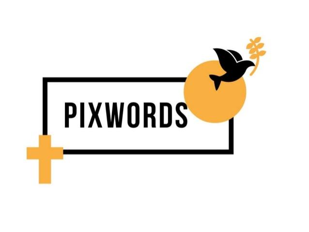 Pixwords Respostas