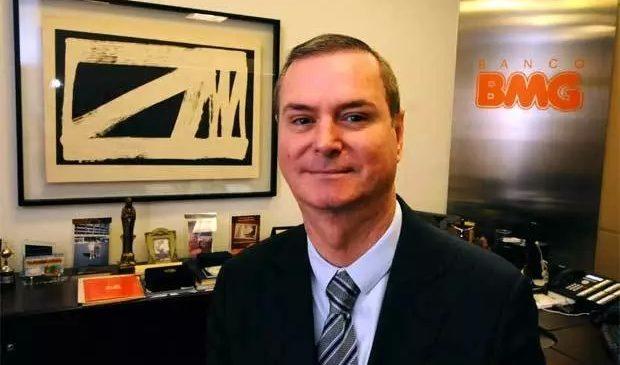 Marcio Alaor, do Banco BMG, fala sobre os principais cursos online da Bovespa para quem quer aprender a investir