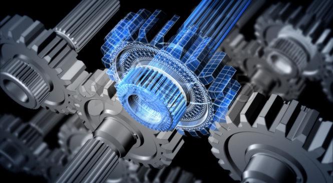 Indústria Metalomecânica e as exportações