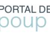 Blog Inpoup – Portal informativo sobre os melhores sites