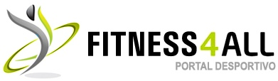 Fitness 4 All – Blog sobre Fitness