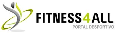 Fitness 4 All – Blog sobre Fitness