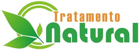 Portal de Tratamento Natural