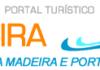 Hoteis Madeira – Guia Completo de férias na Madeira