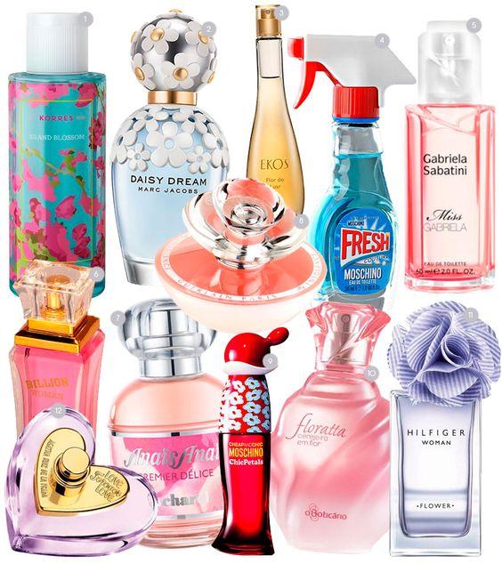 Perfumes Low Cost – Perfumes Baratos