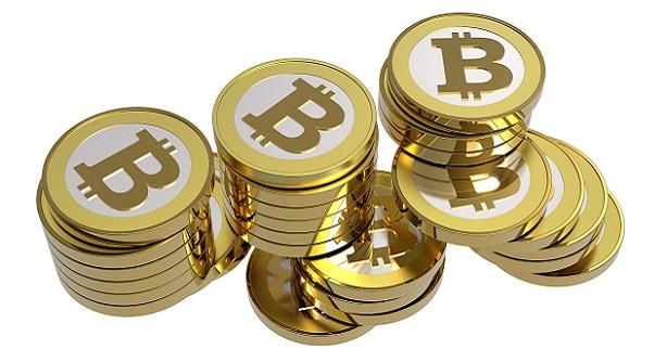 Lojas que aceitam bitcoins