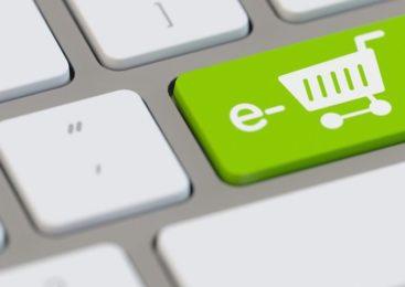 Guia Rápido de Legislação para Ecommerce